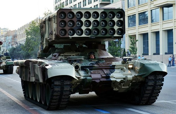 Сайт новости мвд в ярославской области