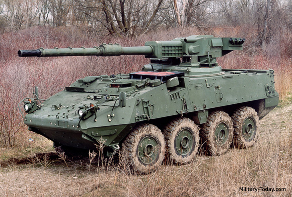 M1128.jpg