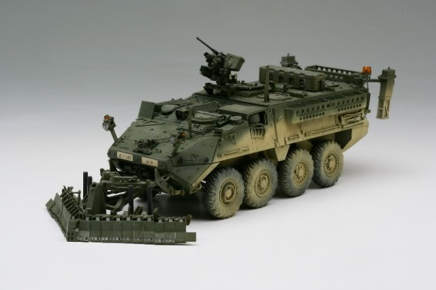 Model_M1132strykerAFVclub (12)