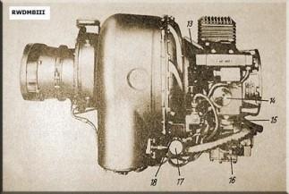shilka-2
