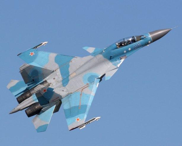 Su-30MK-1280