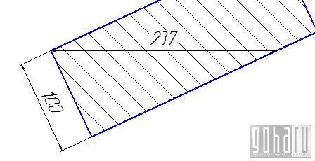 b4ed88d5d5f4a83b2dec9d3d0638c826