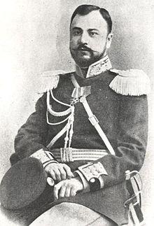 Süleyman_bəy_Sulkeviç