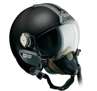 csm_Flight_Helmets_-_LA100_black_photo_91c903d3f2