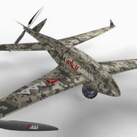 test-flight-61e12a768943760b2475717f79cbbcbb2149d32ad0ece645b76c1e8336caf92b